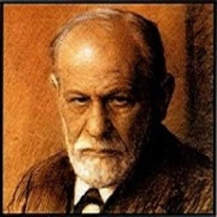 Sigmund Freud - Complete Works - screenshot