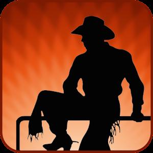 Gay Bar For PC / Windows 7/8/10 / Mac – Free Download
