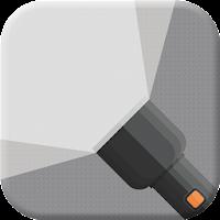 MINI pocketlamp on PC (Windows & Mac)