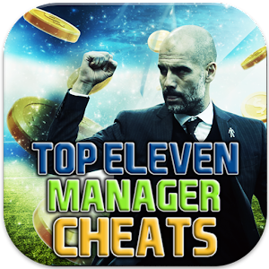 App Token & Cash for Top Eleven 2017 - Prank APK for Windows Phone