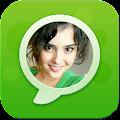 App جديد بنات المغرب للتعارف APK for Windows Phone