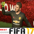 App New Guide Derby Manchester APK for Kindle