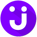 Jet - Online Shopping Deals APK for Bluestacks