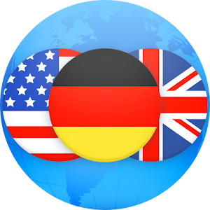 German English Dictionary + For PC / Windows 7/8/10 / Mac – Free Download