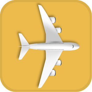 Last Minute Flights For PC / Windows 7/8/10 / Mac – Free Download