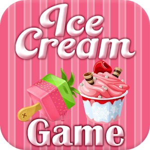Ice Cream Game for Girls Free