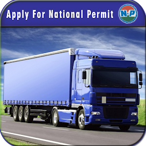 Download Apply For National Permit Online For PC Windows and Mac