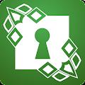 App My Diary - Memoir, Journal APK for Windows Phone