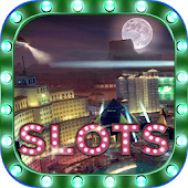 Game Myvegas Slots Cheats APK for Kindle