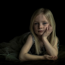 by Kelly Murdoch - Babies & Children Child Portraits