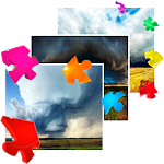 Storm HD Collection APK Image