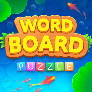Word Board Online PC (Windows / MAC)