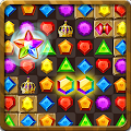 Game Jewels temple Treasure apk for kindle fire