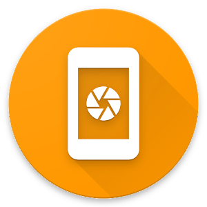 Screenshot Assistent android apps download