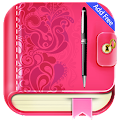 App Secret Diary with password apk for kindle fire