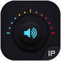 Free Download Increase Volume Louder Speaker APK for Samsung