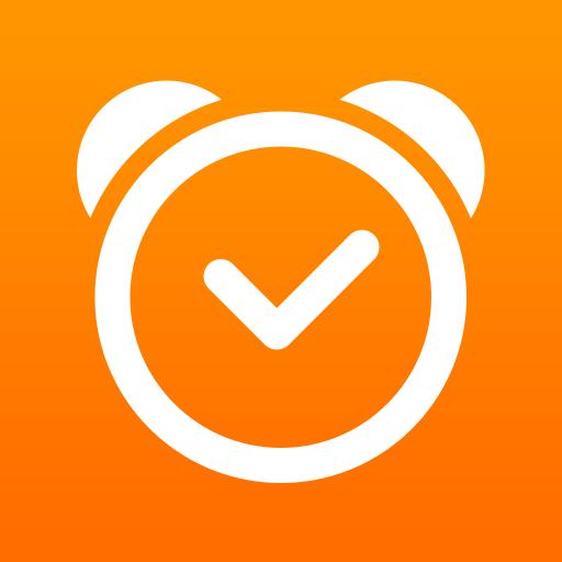 Sleep Cycle alarm clock APK Cracked Download