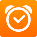 App Sleep Cycle alarm clock APK for Kindle
