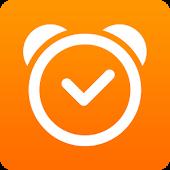 Download Sleep Cycle alarm clock APK to PC
