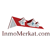 InmoMerkat.com APK for Ubuntu