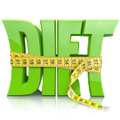 Download Full Diet and Fitness 2.0.1 APK