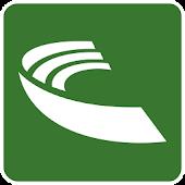 Free Comunio APK for Windows 8