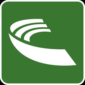 Comunio For PC (Windows & MAC)