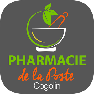 Download Pharmacie de la Poste Cogolin For PC Windows and Mac