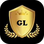 Download Schedule && Info of GL Team APK for Laptop