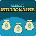 Download Almost Millionaire! APK