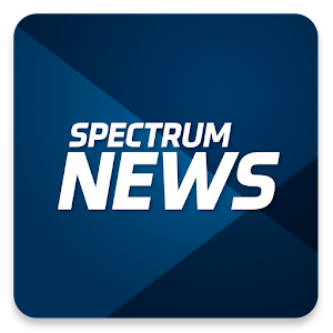 Spectrum News For PC / Windows 7/8/10 / Mac – Free Download