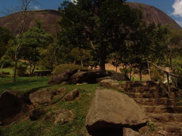 Fazenda / Sítio à venda em Pedro do Rio, Petrópolis - Foto 2