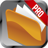Download File Manager File Backup Share APK for Android Kitkat