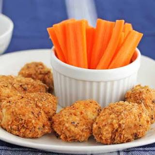 Gluten Free Buffalo Chicken Dip Recipes