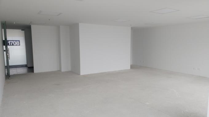 oficinas en venta las vegas 594-14896