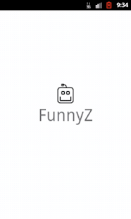 FunnyZ - screenshot