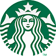 Starbucks Brasil