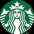 Starbucks Brasil APK for Bluestacks