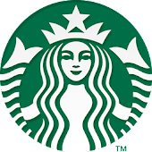 App Starbucks Brasil APK for Windows Phone