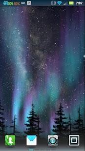 Northern Lights FREE (Aurora) for pc