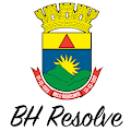 App BH Resolve Mobile APK for Kindle