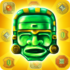 Hack Treasures of Montezuma 2 game