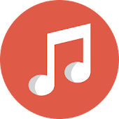 Download Audio-Player APK on PC