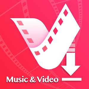 Video, mp3, müzik indir ve dinle 🎧 For PC / Windows 7/8/10 / Mac – Free Download