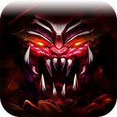 Download Demon Slayer APK to PC