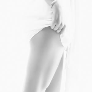 Nadia Boudoir-170-Edit-Edit.jpg