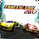 Traffic Car 2017 Racer Heavy Speedy Highway (Unreleased)