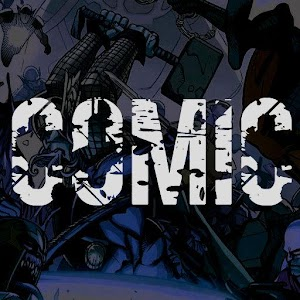All Comic News