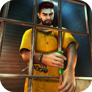 Prison Escape-Survival Task For PC / Windows 7/8/10 / Mac – Free Download