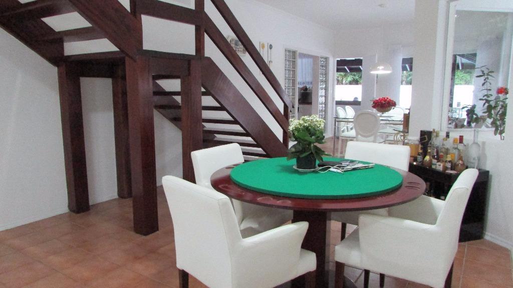 Casa 4 Dorm, Riviera de São Lourenço, Bertioga (CA0333) - Foto 13